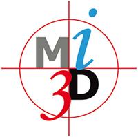 logo_mi-3d
